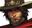 ../../_images/mccree.png