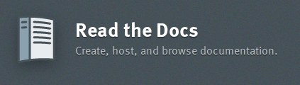 ../../_images/readthedocs-logo.png