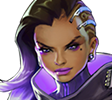 ../../_images/sombra.png
