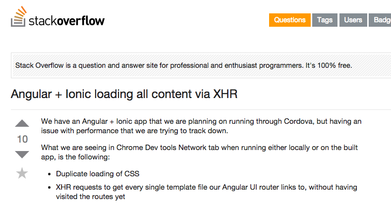 ../_images/stackoverflow.png