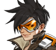 ../../_images/tracer.png